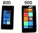 Nokia Lumia 900_klein