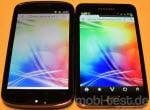 Pearl SPX-5 Samsung Galaxy Note_klein