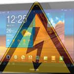 Samsung Galaxy Tab 10.1N im Alltagstest – Teil 2