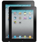 Mehr als ein Gerücht? Das iPad 3 kommt im Frühjahr 2012