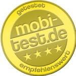 "Der große ""mobi test externe Lautsprecher Test"" – Fazit"