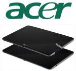 Acer Iconia A700 klein