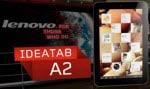 Lenovo IdeaPad A2_klein