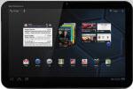 Motorola XOOM – das Update Projekt startet demnächst…aha…