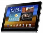 Samsung Galaxy Tab 7.7_klein