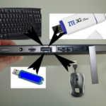 Acer Iconia Tab A200 – Alltagstest Teil 4 USB und Sound