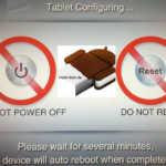 Acer Iconia Tab A200 – das Update auf Android 4.0 alias ICS ist da!
