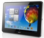 Acer Iconia A510 klein