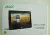 Acer Iconia Tab A200 Teil1 Intro