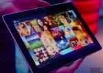 Huawei MediaPad 10 FHD_klein
