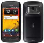 Nokia 808 PureView_klein