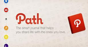 Path-iOS-App-sendet Adress-Daten_2