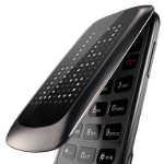 Motorola bringt das GLEAM+ auf den deutschen Markt