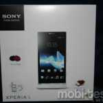 "Testbericht Sony Xperia S: Sonys erstes ""Flaggschiff"" Teil 2 – Prozessor, Display, Betriebssystem & Apps"