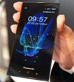 Panasonic Eluga – weitere Infos zum Verkaufstart und Android 4.0 Update