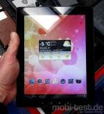 Prestigio MultiPad PMP5087C_klein