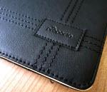 Proporta iPad 3 Cover klein