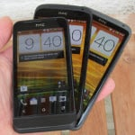 HTC One Serie_klein