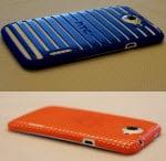 HTC One X case_klein