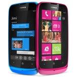 Nokia Lumia 610 NFC_klein