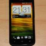 HTC ONE S Dauertest Teil 4-Akku und Kamera