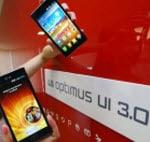 LG Optimus UI 3.0_klein