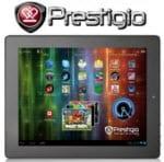 Prestigio MultiPad 9.7 PRO_klein