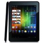 Prestigio MultiPad PMP5080Pro – 1 GHz, Android 4.0 für unter 200 Euro