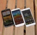 LG Optimus 4X HD_Vergleich_klein