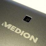 Medion LifeTab P9514 und LifeTab P9516 – das Update auf Android 4.0 Ice Cream Sandwich steht bereit