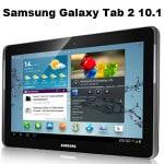Samsung Galaxy Tab 2 10.1 im Dauertest – die Übersicht