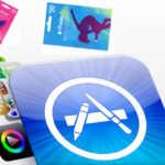 Und wieder 20 % Rabatt auf iTunes und App Store Karten