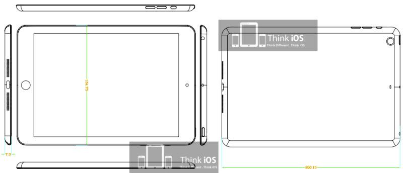 kommt ein ipad mini oder doch ein ipod hd mobi test. Black Bedroom Furniture Sets. Home Design Ideas