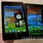 Prestigio MultiPad PMP3370B 7.0 Ultra gegen das Google Nexus 7 – der Vergleichstest
