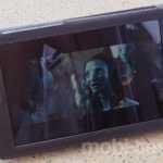 """Im Test – LuvTab """"Genius"""" Cover für das Google Nexus 7"""