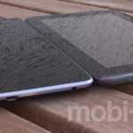 Der große Vergleichstest – Google Nexus 7 vs. Samsung Galaxy Tab 2 7.0