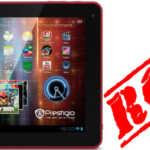 [Anleitung] One-Click Root für das Prestigio MultiPad PMP5197D 9.7 ULTRA