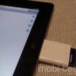 [Anleitung] So nutzt man MicroSD oder SD Speicherkarten mit dem iPhone oder iPad
