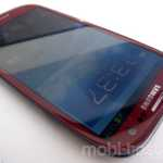 Samsung Galaxy S3 Garnet-Red (5)