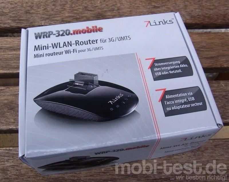 7 links mini wlan router wrp 5 mobi test. Black Bedroom Furniture Sets. Home Design Ideas
