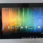 Ainol Novo 10 Hero – das Dual-Core Tablet mit Android 4.1 Jelly Bean im Test