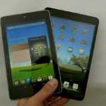 Das iPad Mini und Google Nexus 7 im direkten Vergleich – welches für wen?