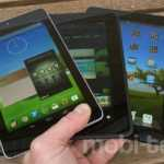 iPad Mini - Nexus 7 - Kindle Fire HD Hands-On (8)