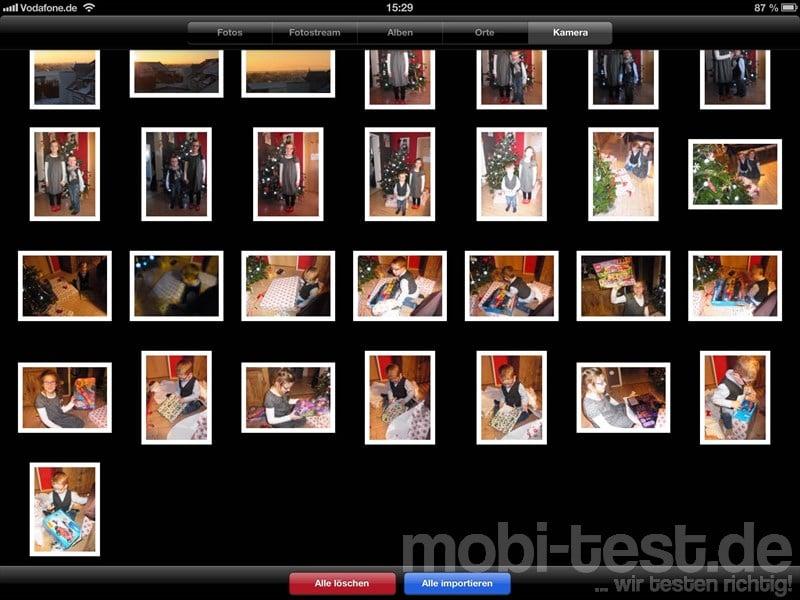 Callstel 5in1-Speicheradapter für iPad (9)