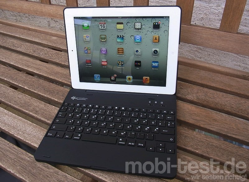 GeneralKeys Netbook-Case iPad 3 (11)