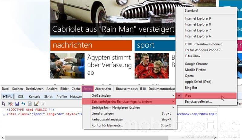 Google Kalender synchronisieren Anleitung (0)
