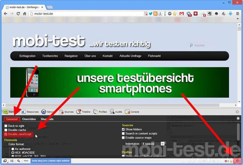 Google Kalender synchronisieren Anleitung (1)
