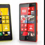 Gibt es den Nokia Lumia Akku Bug jetzt wirklich oder nicht? Wir sagen ja…