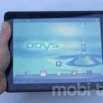 Das Odys Tablo im Test – ein 9,7 Zoll Jelly Bean Tablet mit UMTS Modul für unter 300 Euro