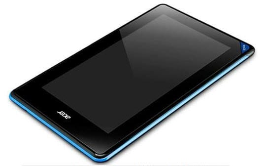 Acer  Iconia B1-A71_3